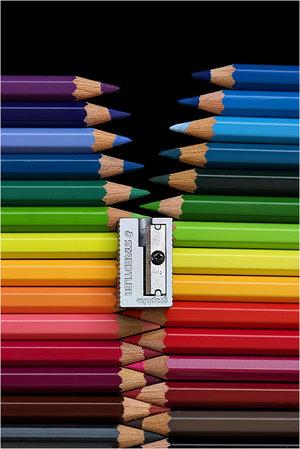 _crayon__by_macro_art