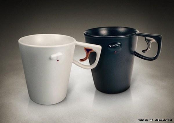 самоубийствено кафе