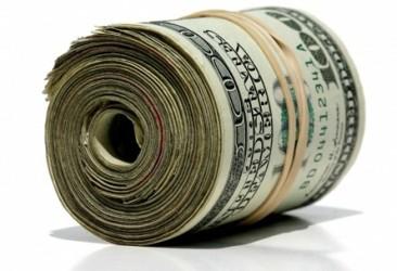 пачка пари