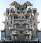 интересни сгради