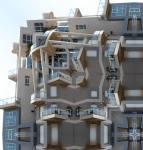 креатив архитектура