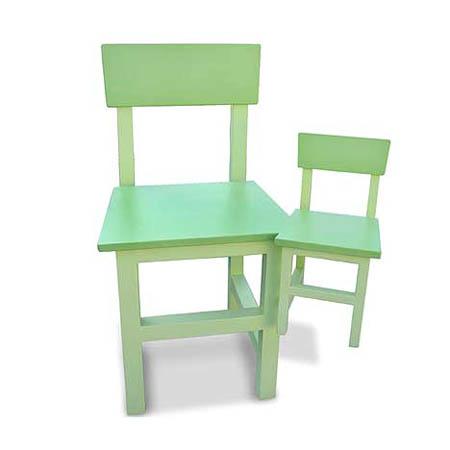 страннен стол