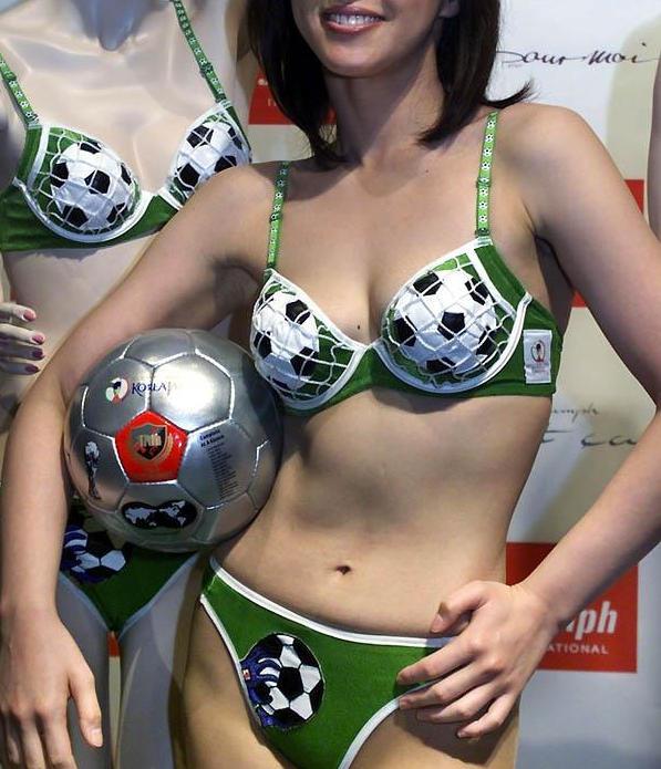 футболни фенки
